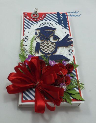kartka-recznie-robiona-zyczeniaurodzinyimieniny-slub-chrzest-komunia-rocznicawykrojnik-memory-box-marianna-desing-cottage-cutzz-joy-34