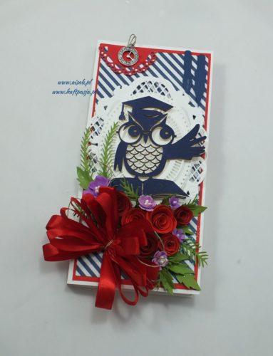 kartka-recznie-robiona-zyczeniaurodzinyimieniny-slub-chrzest-komunia-rocznicawykrojnik-memory-box-marianna-desing-cottage-cutzz-joy-35