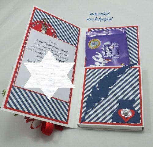 kartka-recznie-robiona-zyczeniaurodzinyimieniny-slub-chrzest-komunia-rocznicawykrojnik-memory-box-marianna-desing-cottage-cutzz-joy-37