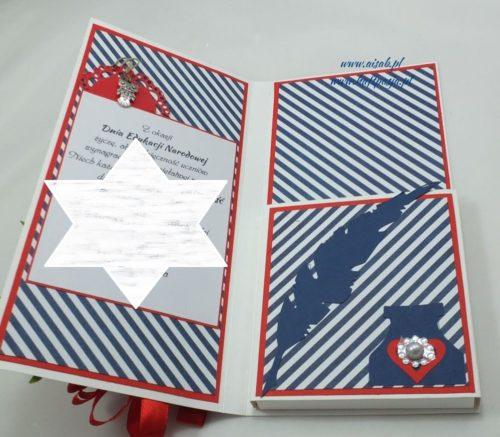 kartka-recznie-robiona-zyczeniaurodzinyimieniny-slub-chrzest-komunia-rocznicawykrojnik-memory-box-marianna-desing-cottage-cutzz-joy-38