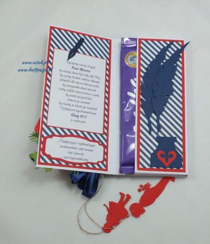 kartka-recznie-robiona-zyczeniaurodzinyimieniny-slub-chrzest-komunia-rocznicawykrojnik-memory-box-marianna-desing-cottage-cutzz-joy-4
