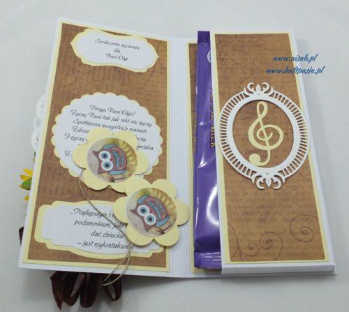 kartka-recznie-robiona-zyczeniaurodzinyimieniny-slub-chrzest-komunia-rocznicawykrojnik-memory-box-marianna-desing-cottage-cutzz-joy-6