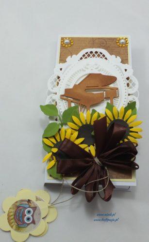 kartka-recznie-robiona-zyczeniaurodzinyimieniny-slub-chrzest-komunia-rocznicawykrojnik-memory-box-marianna-desing-cottage-cutzz-joy-7