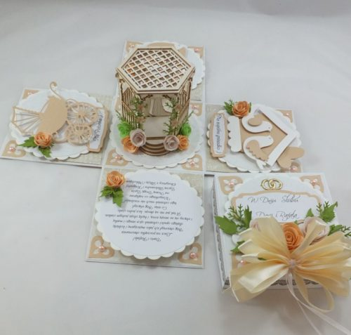 kartka-recznie-robiona-urodziny-imieniny-komunia-chrzest-dzien-nauczyciela-dzien-matki-babci-dziadka-tatyjpg-59