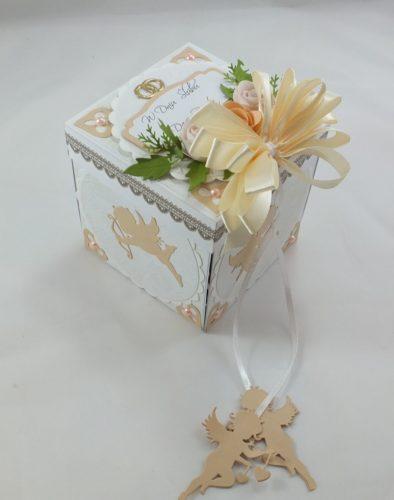 kartka-recznie-robiona-urodziny-imieniny-komunia-chrzest-dzien-nauczyciela-dzien-matki-babci-dziadka-tatyjpg-61