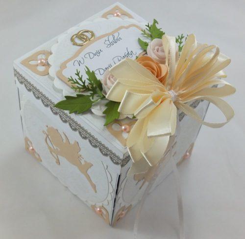 kartka-recznie-robiona-urodziny-imieniny-komunia-chrzest-dzien-nauczyciela-dzien-matki-babci-dziadka-tatyjpg-62