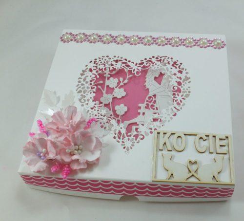kartka-recznie-robiona-chrzest-komunia-prymicje-urodziny-slub-haft-pasja-38