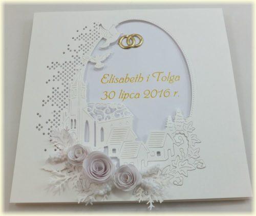 kartka-recznie-robniona-scrapbooking-zyczenia-urodziny-imieniny-slubchrzestpodziekowania-nauczyciele-45