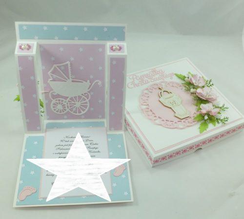 kartka-recznie-robiona-zyczeniaimieniny-urodziny-slub-komunia-chrzest-roczek-wykrojnik-119