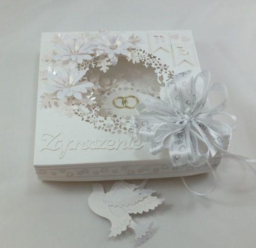 kartka-recznie-robiona-zyczeniaimieniny-urodziny-slub-komunia-chrzest-roczek-wykrojnik-144