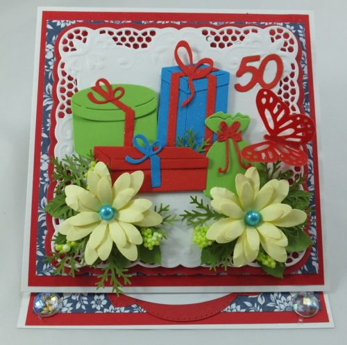 kartka-recznie-robiona-urodziny-imieniny-komunia-chrzest-dzien-nauczyciela-dzien-matki-babci-dziadka-tatyjpg-69