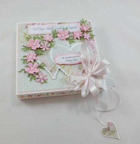 kartka-recznie-robiona-chrzest-komunia-prymicje-urodziny-slub-haft-pasja-16