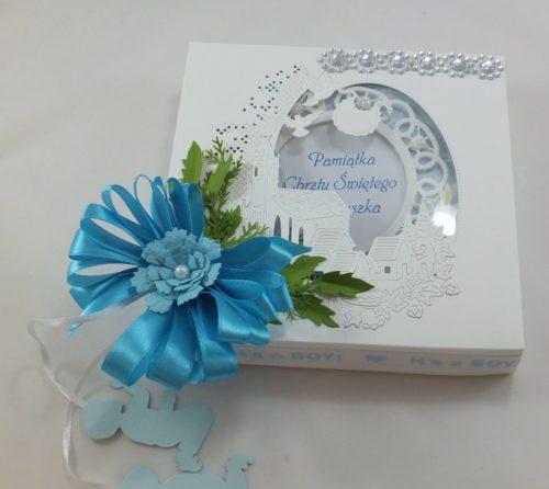 kartka-recznie-robiona-chrzest-komunia-prymicje-urodziny-slub-haft-pasja-27