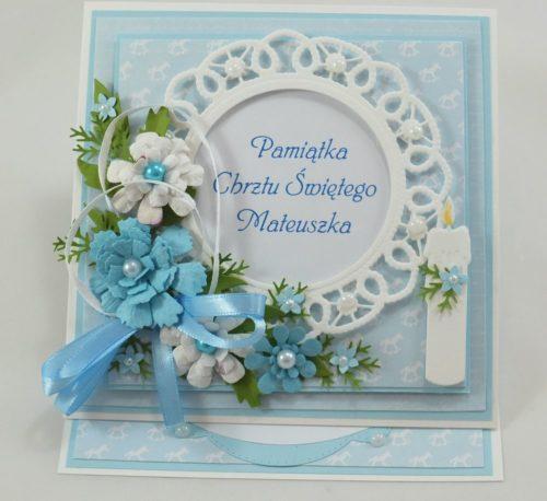 kartka-recznie-robiona-chrzest-komunia-prymicje-urodziny-slub-haft-pasja-29