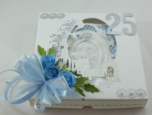 kartka-recznie-robiona-chrzest-komunia-prymicje-urodziny-slub-haft-pasja-91