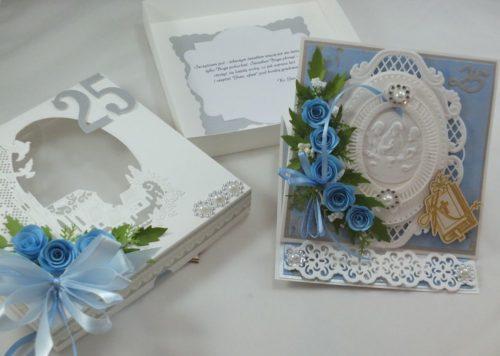 kartka-recznie-robiona-chrzest-komunia-prymicje-urodziny-slub-haft-pasja-92