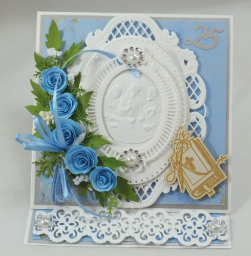 kartka-recznie-robiona-chrzest-komunia-prymicje-urodziny-slub-haft-pasja-93