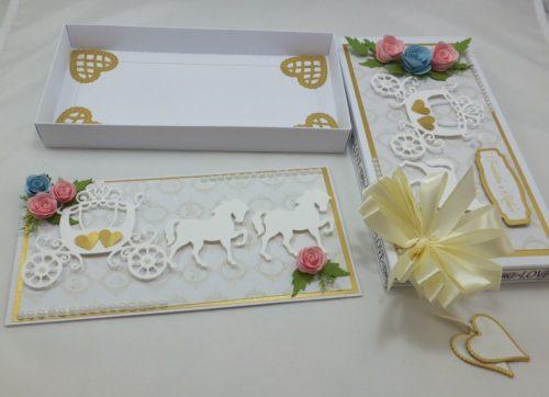 kartka-recznie-robiona-wykrojnik-kwiatki-recznie-robione-fomiran-papier-czerpany-10