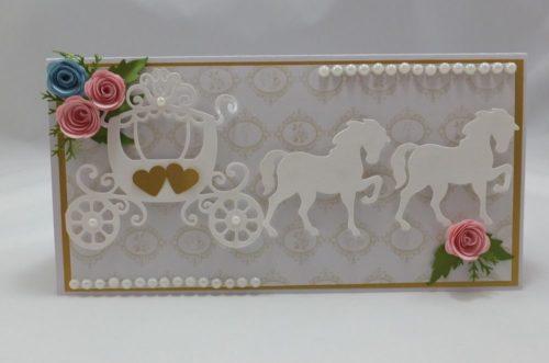 kartka-recznie-robiona-wykrojnik-kwiatki-recznie-robione-fomiran-papier-czerpany-11