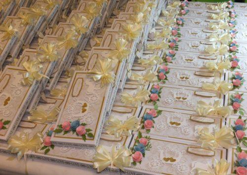 kartka-recznie-robiona-wykrojnik-kwiatki-recznie-robione-fomiran-papier-czerpany-12