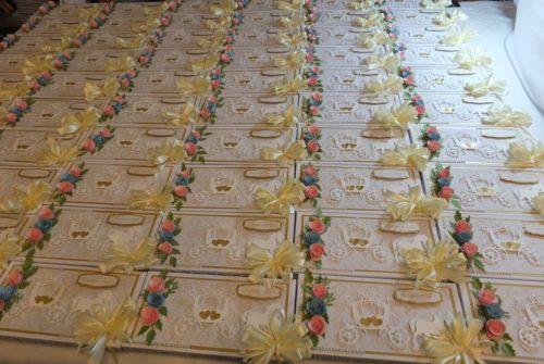 kartka-recznie-robiona-wykrojnik-kwiatki-recznie-robione-fomiran-papier-czerpany-5