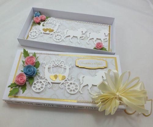 kartka-recznie-robiona-wykrojnik-kwiatki-recznie-robione-fomiran-papier-czerpany-7
