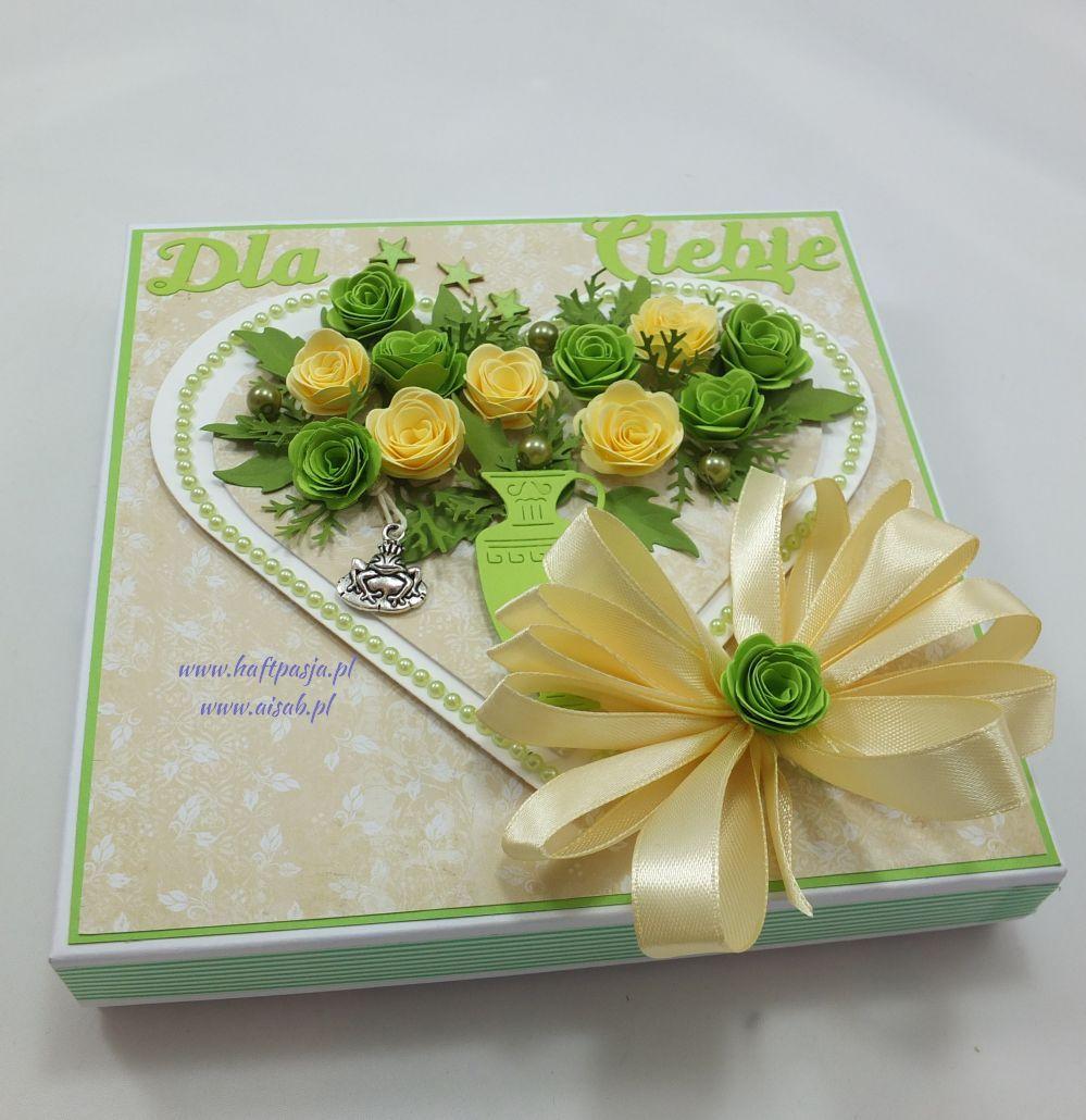 kwiaty na urodziny online dating