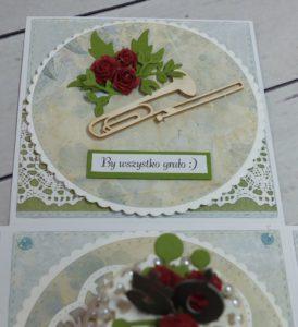 Aisab,kartki ręcznie roboione exploding box, komunia, urodziny, imieniny, rocznica, roczek, ślub, 18, rocznica, życzenia,DSCF4003 (19)