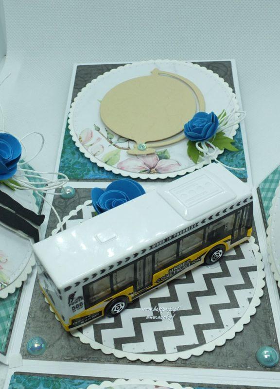 Aisab,kartki ręcznie roboione exploding box, komunia, urodziny, imieniny, rocznica, roczek, ślub, 18, rocznica, życzenia,DSCF4003 (2) - Kopia