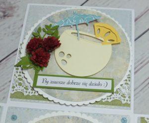 Aisab,kartki ręcznie roboione exploding box, komunia, urodziny, imieniny, rocznica, roczek, ślub, 18, rocznica, życzenia,DSCF4003 (20)