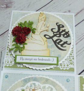 Aisab,kartki ręcznie roboione exploding box, komunia, urodziny, imieniny, rocznica, roczek, ślub, 18, rocznica, życzenia,DSCF4003 (21)