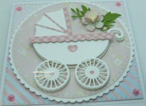 Aisab,kartki ręcznie roboione exploding box, komunia, urodziny, imieniny, rocznica, roczek, ślub, 18, rocznica, życzenia,DSCF4003 (38)