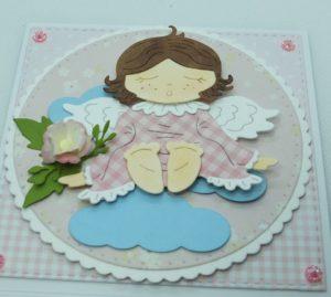 Aisab,kartki ręcznie roboione exploding box, komunia, urodziny, imieniny, rocznica, roczek, ślub, 18, rocznica, życzenia,DSCF4003 (40)