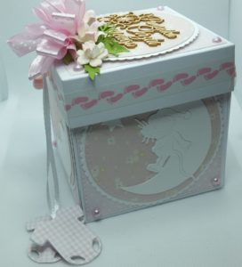 Aisab,kartki ręcznie roboione exploding box, komunia, urodziny, imieniny, rocznica, roczek, ślub, 18, rocznica, życzenia,DSCF4003 (43)